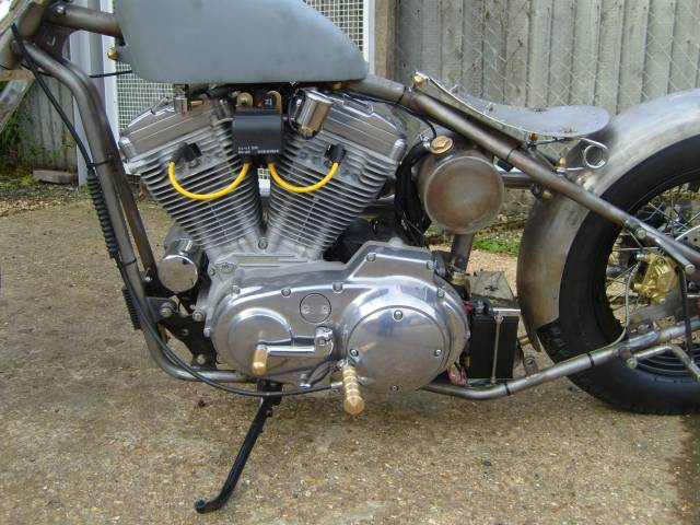 fenlandchoppers co uk
